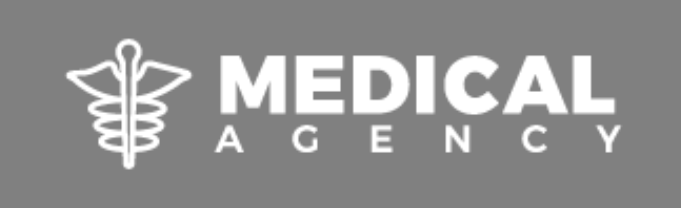 Medical Agency Polska