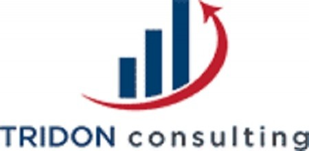 TRIDON Consulting